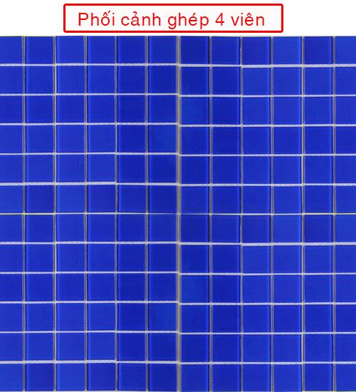 Gach-mosaic-thuy-tinh-chip-48x48x4mm-3-mau-hon-hop-GTT-MST5022-1