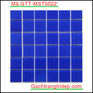 Gach-mosaic-thuy-tinh-chip-48x48x4mm-3-mau-hon-hop-GTT-MST5022