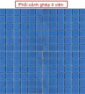 Gach-mosaic-thuy-tinh-chip-48x48x4mm-3-mau-hon-hop-GTT-MST5023-1