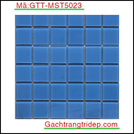 Gach-mosaic-thuy-tinh-chip-48x48x4mm-3-mau-hon-hop-GTT-MST5023
