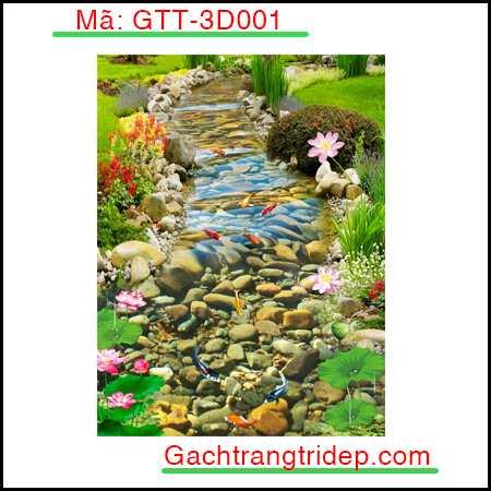 Gach-san-3D-Goldenstar-GTT-3D001