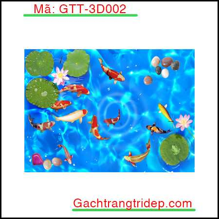 Gach-san-3D-Goldenstar-GTT-3D002