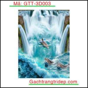 Gach-san-3D-Goldenstar-GTT-3D003