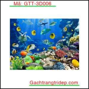 Gach-san-3D-Goldenstar-GTT-3D006