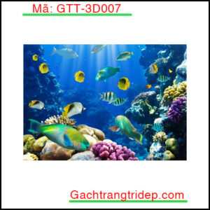 Gach-san-3D-Goldenstar-GTT-3D007