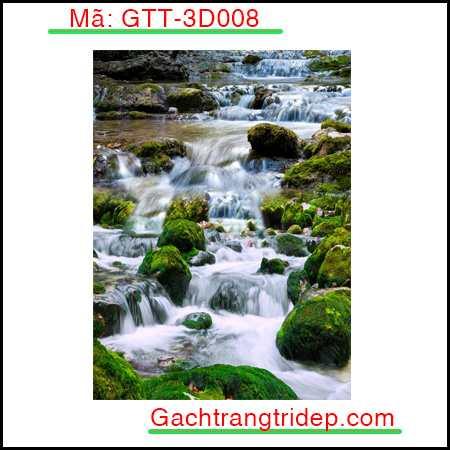 Gach-san-3D-Goldenstar-GTT-3D008