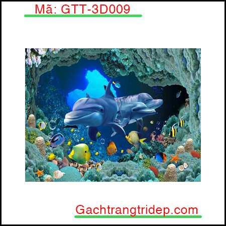 Gach-san-3D-Goldenstar-GTT-3D009