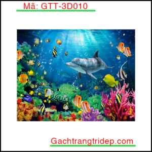 Gach-san-3D-Goldenstar-GTT-3D010