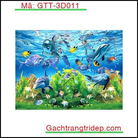 Gach-san-3D-Goldenstar-GTT-3D011