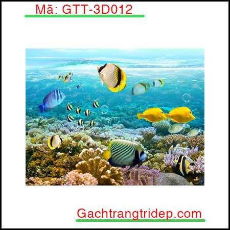 Gach-san-3D-Goldenstar-GTT-3D012