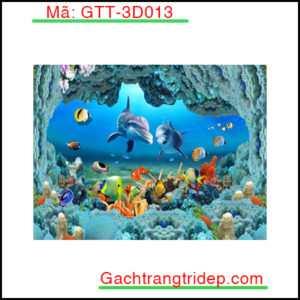 Gach-san-3D-Goldenstar-GTT-3D013