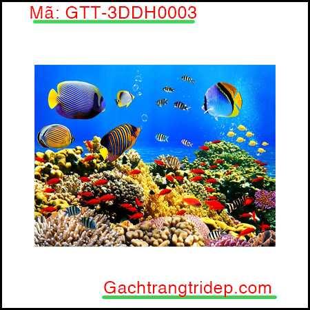 Gach-san-3D-Goldenstar-GTT-3DDH0003