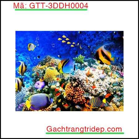 Gach-san-3D-Goldenstar-GTT-3DDH0004