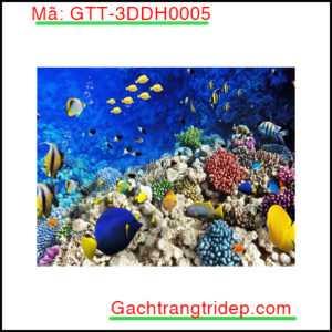 Gach-san-3D-Goldenstar-GTT-3DDH0005