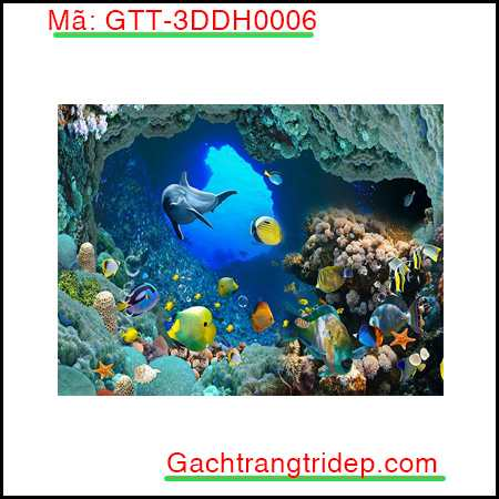 Gach-san-3D-Goldenstar-GTT-3DDH0006
