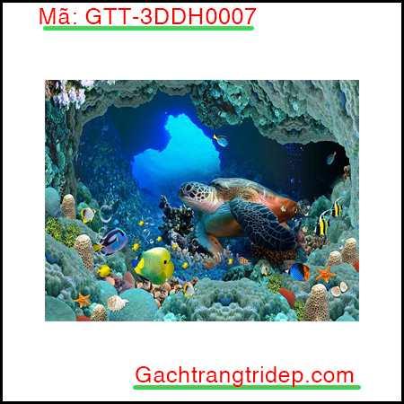 Gach-san-3D-Goldenstar-GTT-3DDH0007