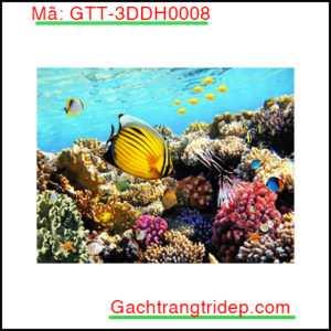 Gach-san-3D-Goldenstar-GTT-3DDH0008