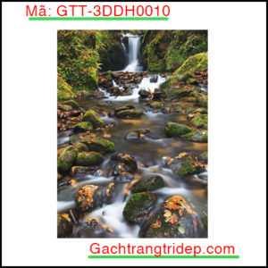 Gach-san-3D-Goldenstar-GTT-3DDH0010