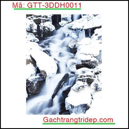 Gach-san-3D-Goldenstar-GTT-3DDH0011