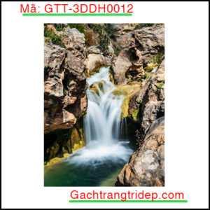 Gach-san-3D-Goldenstar-GTT-3DDH0012