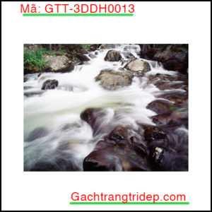 Gach-san-3D-Goldenstar-GTT-3DDH0013