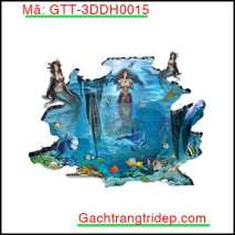 Gach-san-3D-Goldenstar-GTT-3DDH0015