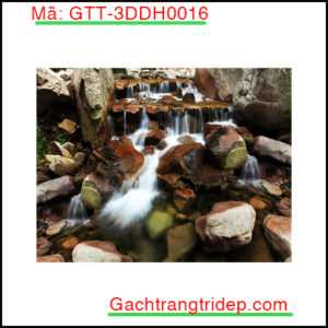 Gach-san-3D-Goldenstar-GTT-3DDH0016