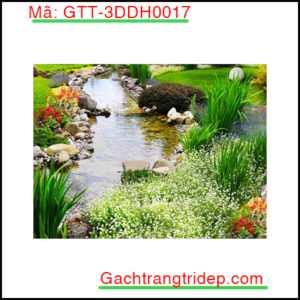 Gach-san-3D-Goldenstar-GTT-3DDH0017
