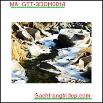 Gach-san-3D-Goldenstar-GTT-3DDH0018