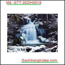 Gach-san-3D-Goldenstar-GTT-3DDH0019