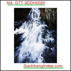 Gach-san-3D-Goldenstar-GTT-3DDH0020