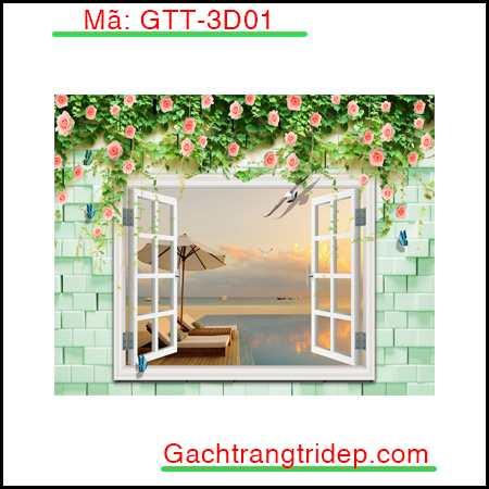 Gach-tranh-3D-Goldenstar-GTT-3D01
