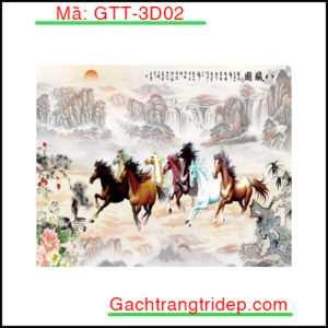 Gach-tranh-3D-Goldenstar-GTT-3D02