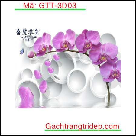 Gach-tranh-3D-Goldenstar-GTT-3D03
