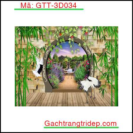 Gach-tranh-3D-Goldenstar-GTT-3D034