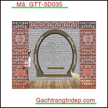 Gach-tranh-3D-Goldenstar-GTT-3D035