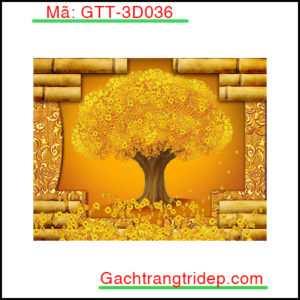Gach-tranh-3D-Goldenstar-GTT-3D036