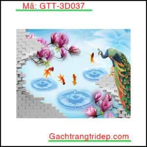 Gach-tranh-3D-Goldenstar-GTT-3D037