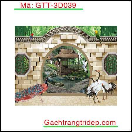 Gach-tranh-3D-Goldenstar-GTT-3D039