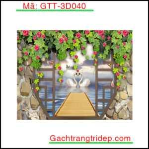 Gach-tranh-3D-Goldenstar-GTT-3D040