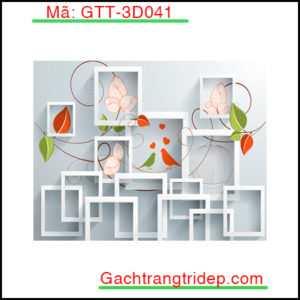 Gach-tranh-3D-Goldenstar-GTT-3D041