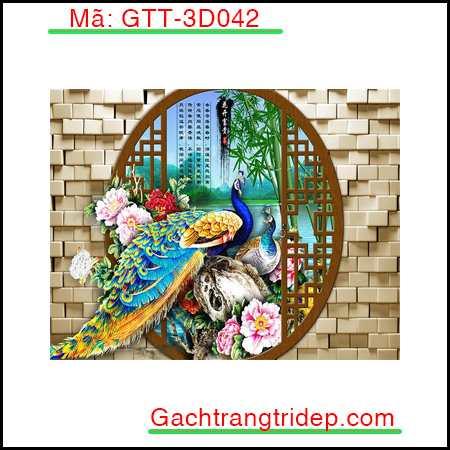 Gach-tranh-3D-Goldenstar-GTT-3D042