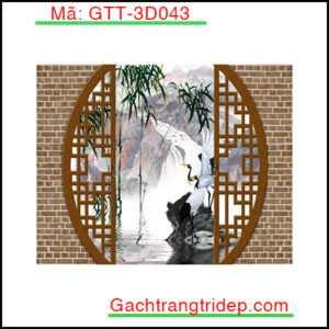 Gach-tranh-3D-Goldenstar-GTT-3D043
