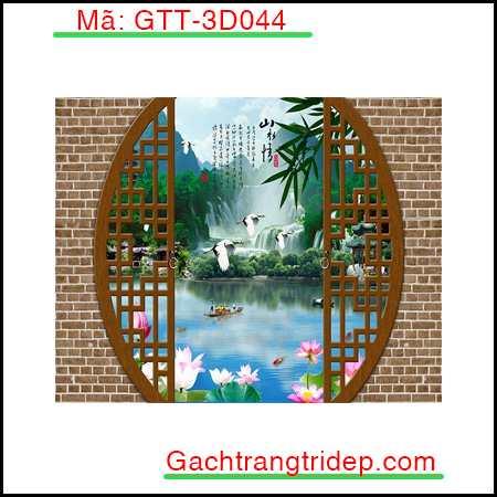 Gach-tranh-3D-Goldenstar-GTT-3D044