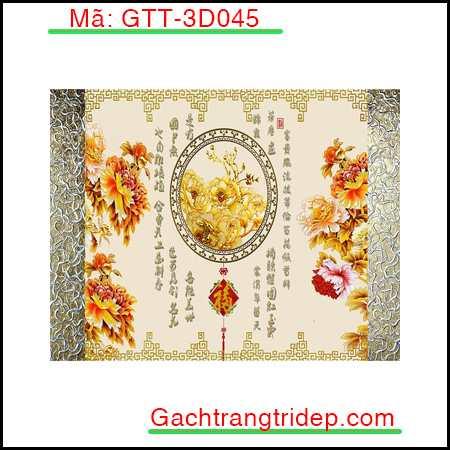 Gach-tranh-3D-Goldenstar-GTT-3D045