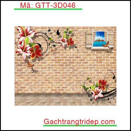Gach-tranh-3D-Goldenstar-GTT-3D046