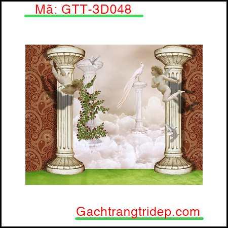 Gach-tranh-3D-Goldenstar-GTT-3D048
