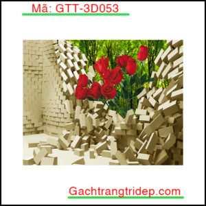 Gach-tranh-3D-Goldenstar-GTT-3D053
