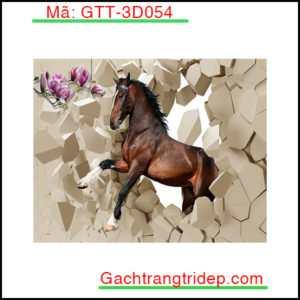 Gach-tranh-3D-Goldenstar-GTT-3D054