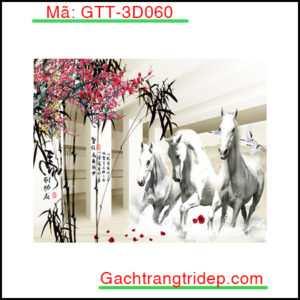 Gach-tranh-3D-Goldenstar-GTT-3D060